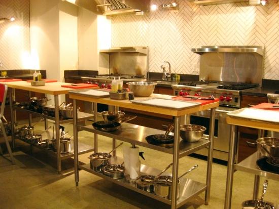 lease-kitchen-equipment