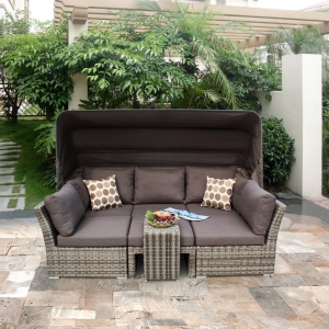 5 Checkout When Buying Patio Furniture Covers