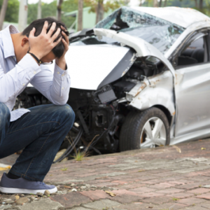 Car Accident Lawyer - Why Should You Hire One?