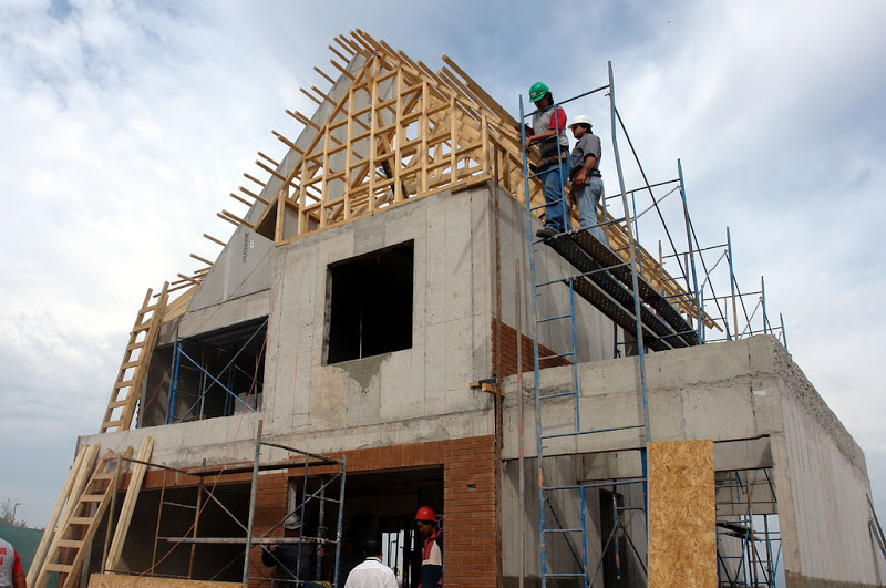 Construction Timelines What To Know Before You Build