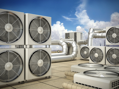 How To Hire An HVAC Expert