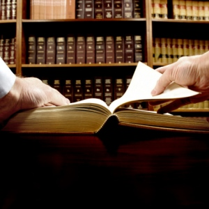 Important Tips To Follow To Improve Your Condition Before DUI Court