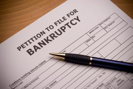 Life After Filing Bankruptcy - How Exactly Will Your Life Be From Then On