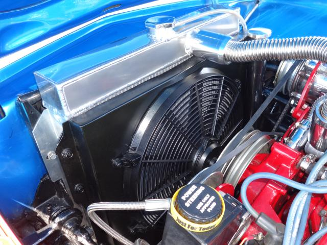 Some Steps That Will Help You Maintain The Beauty Of Your Classic Car For Longer Years