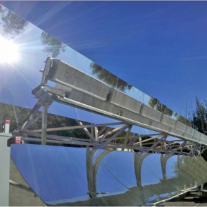 What Are The Reasons Behind The Development Of Solar Power