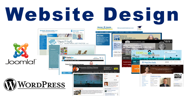 How To Build A Responsive Website With Latest Design