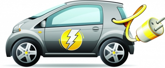 Worlds-Electric-Cars