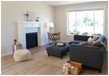 Top 4 Flooring Design Tips