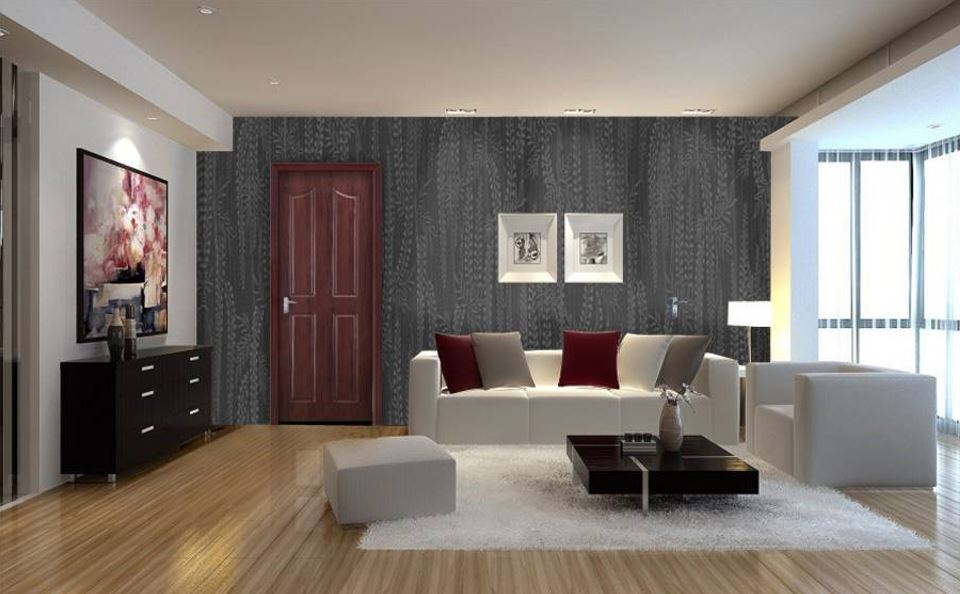 3 Types Of Interior Doors To Consider For Your Home