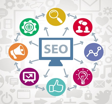 Tips to Shortlist the Best SEO Company Services in Singapore