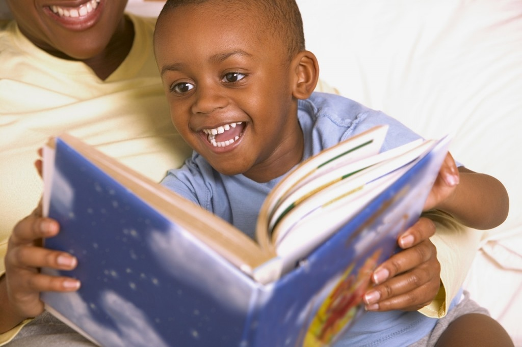 10 Ways To Boost Your Child's Learning Progress  - Birth To 11 Months