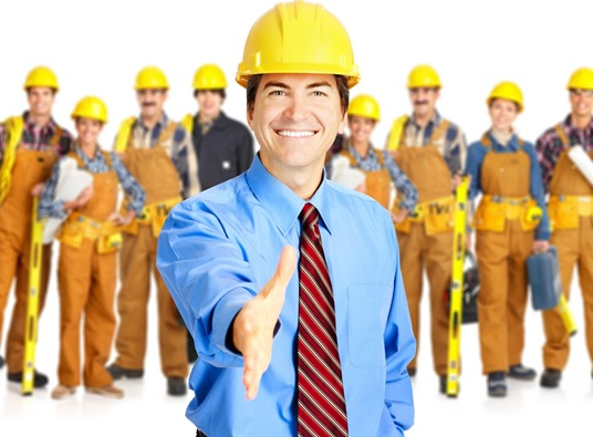Advantages of Getting Your Home Remodeled By a Professional Contractor
