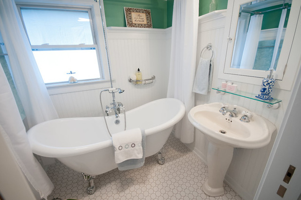 Common Design Blunders To Avoid While Remodeling Your Bath Or Kitchen