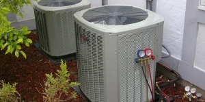 Cooling Providers