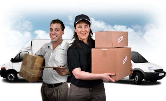 Finding The Best Prices For International Parcel Delivery