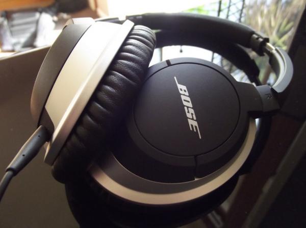 Earbuds Or Headphones?