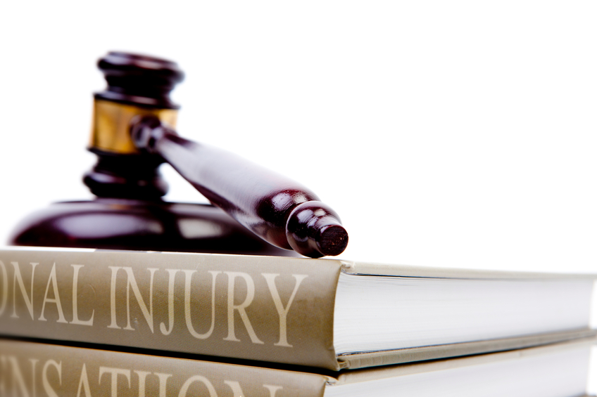 Hiring an Accident Lawyer Can Relieve You from All Insurance Related Worries