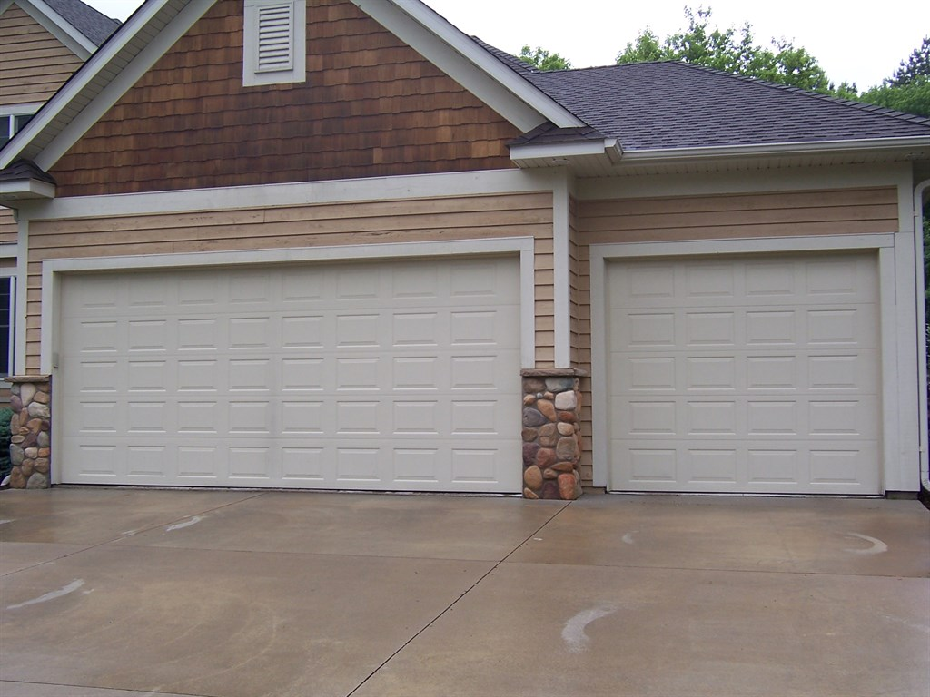 How To Maintain Your Garage Door So It Keeps Serving You Reliably