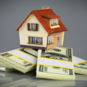 Simple and Easy Steps To Getting The Most Ideal Mortgage For Your Needs