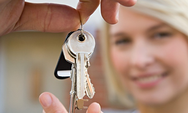 Student Housing Agencies – The Benefits For Property Owners
