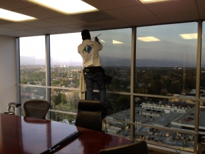 Tips For Selecting Commercial Windows Los Angeles