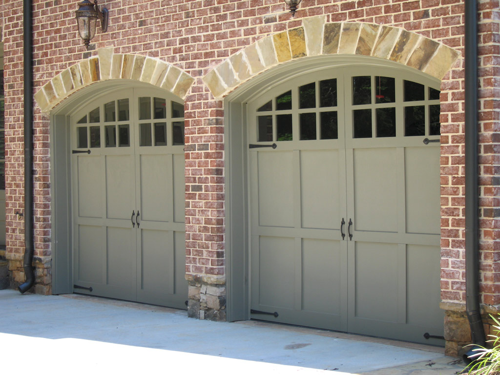Why Hire A Professional Garage Door Repair Service Provider?