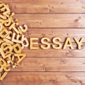 6 Points To Write Up A Good Essay!