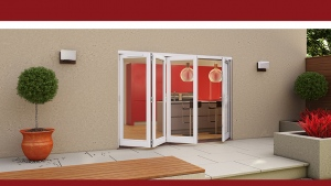 British Doors For British People