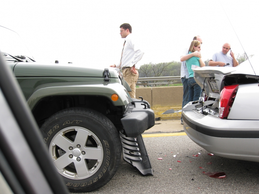 Consulting The Right Lawyers When It Comes To Handling Your Accident Cases