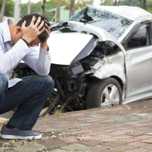 Having An Ideal Car Accident Lawyer Can Make A Vast Difference