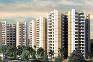 NRIs Cheat Sheet For Buying A Property In Bangalore