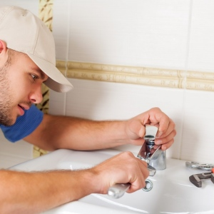 Tips For Finding First Rate Quality Plumbers