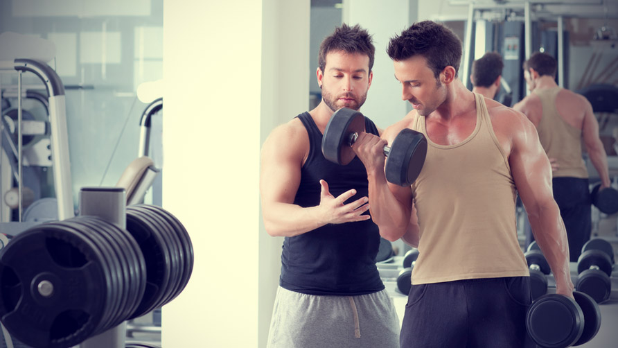 Men's Supplements May Not Be Such A Hot Idea