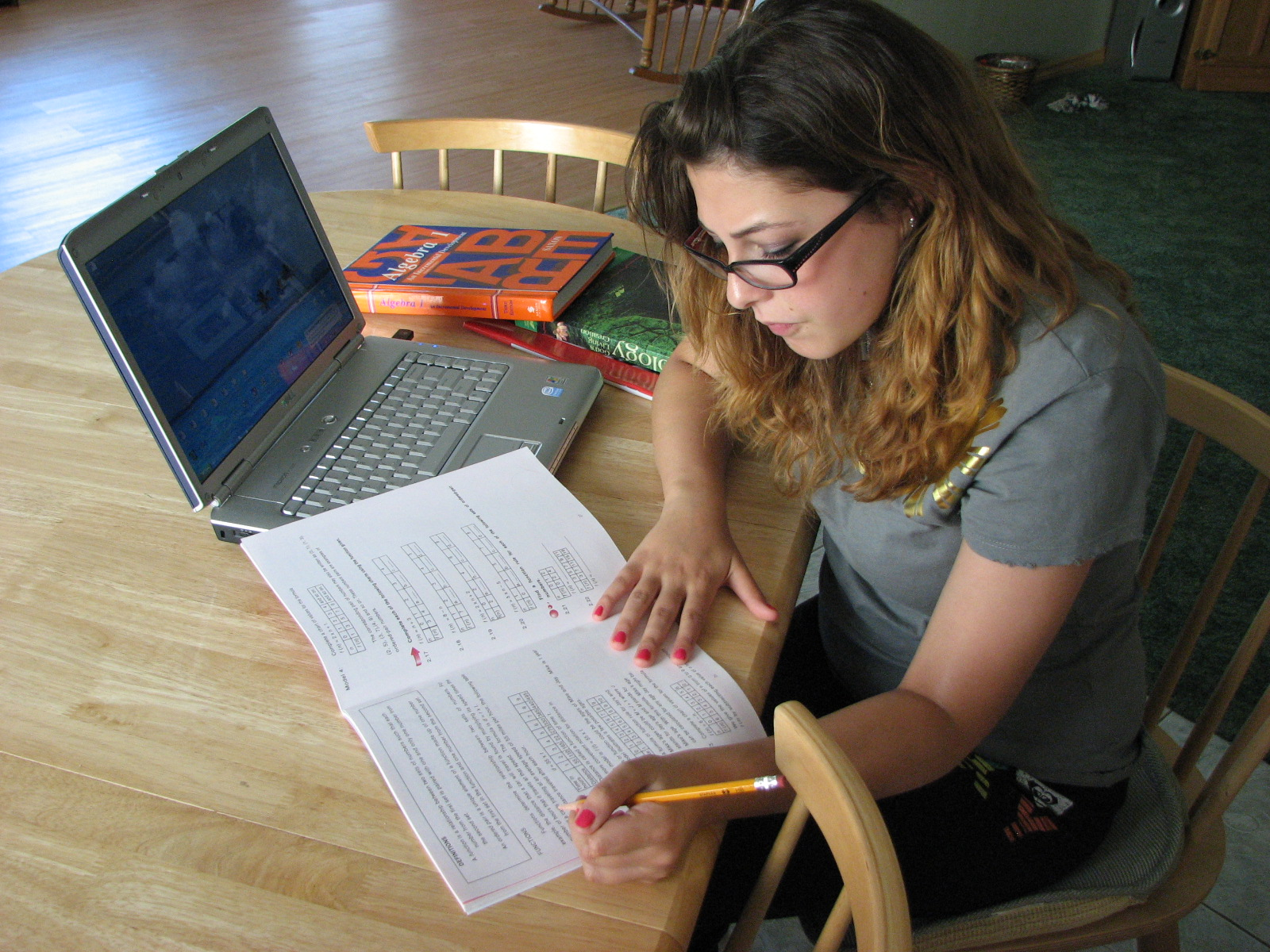 Online Coursework Writing Is A Perfect Learning Experience and Quite Time-Saving Too