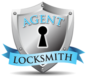 Why You Should Always Have The Contact Number Of A Reliable Auto Locksmith