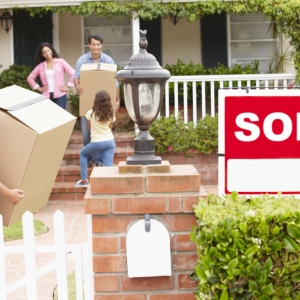 Move With Confidence Get The Right Removalists