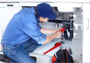 Red Flags To Recognize When Dealing With A Toronto Plumbing Company