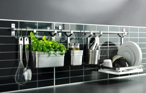 Smart Storage And Organization Ideas For Every Kitchen