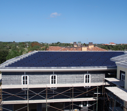 Informative Tips To Do Proper Solar Installation Or Replacement