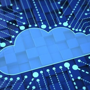 What Is Virtualization and Is It Different from Cloud Computing