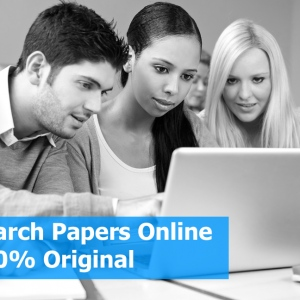Why Should Students Buy Research Paper Online?