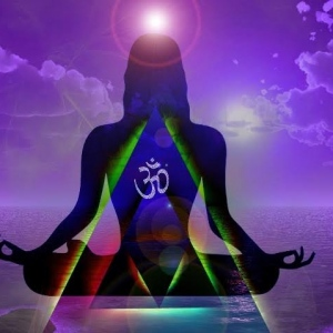 OM Chanting & Mantras In Yoga