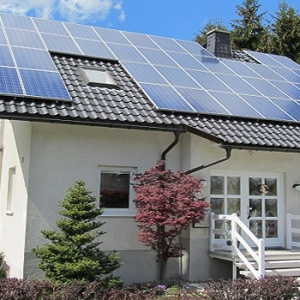 Useful Advantages Of Solar Energy
