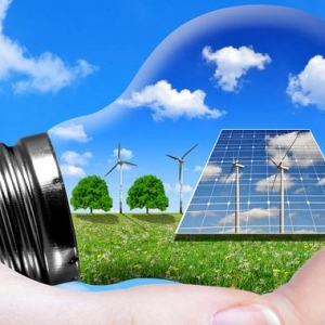 The Different Types And Forms Of Renewable Energy In Essex