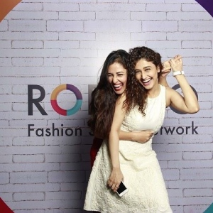 A Quickstart Guide On Why Roposo Should Be Your Fashion Haven