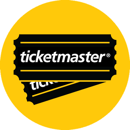 Buy Tickets With Ticketmaster Proxies