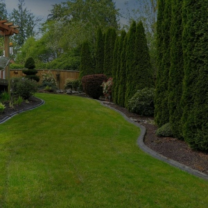 Getting The Best Out Of Landscape Services Portland