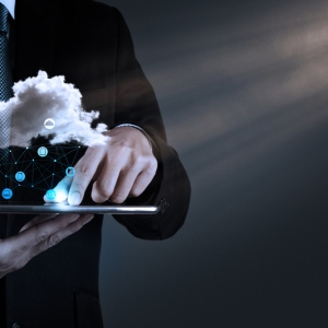 How To Get Affordable Cloud Storage Hosting