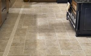 Important Floor Tiling Tips
