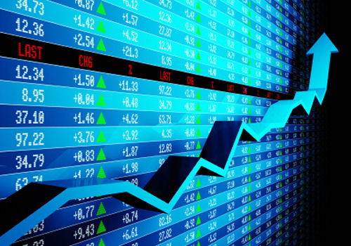 Learn All About Online Forex Trading